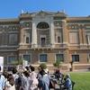 Pinacoteca Vaticana 2 - Vatican City