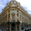 Pinacothèque De Paris