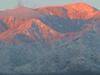 Pinaleno Mountains