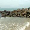 Pineapple Beach - Bai vai