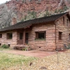Pine Creek Residential Historic District - Zion - USA