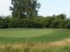 Pine Hills Golf Club
