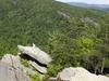 Pine Mountain Trail 14