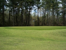Pine Needles Country Club