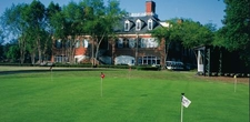 Pinetree Country Club