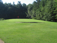 Pine Valley Golf Links