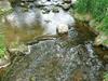 Pipestone Creek Minnesota