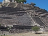 Piramide Del Pueblito