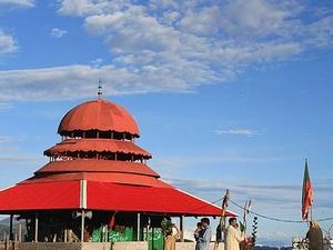 Kashmir & Murree Hills Honeymoon Tour Photos