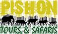 Pishon Tours And Safaris Limited