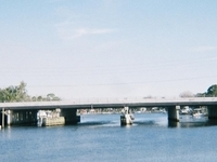 Pithlachascotee River