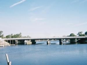 Pithlachascotee Río
