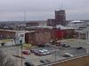 Pittsburg  Area