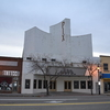 Pix Theater Nampa