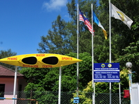 PKSA Watersports Centre