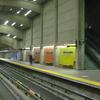 Place Saint Henri Metro Station