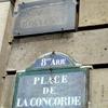 Place Louis XVI