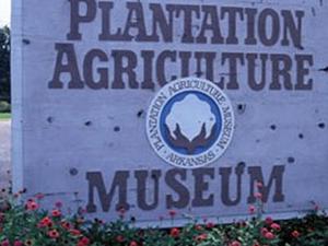 Plantación Agriculture Museum