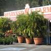 Parkesdale Farms