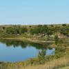 Platte Creek Recreation Area