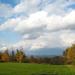 Platt Hill State Park