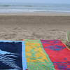 Playa Canyet