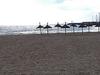 Playa De Can Comes