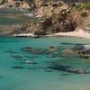 Playa de La Gola