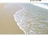 Playa De Lino