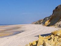 Playa del Asperillo