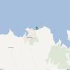 Playa Del Bot Menorca