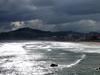 Playa Des Portal