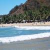 Playa Rinconcito At San Agustinillo