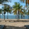 Playa San Luis Cumana