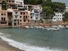 Playa Sa Tuna