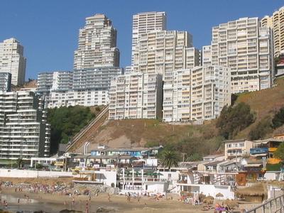 Concon City