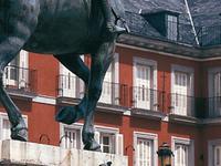 Plaza Mayor Square