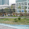 Downtown Iquique