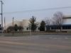 Pleasant  Valley  High  School
