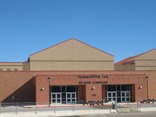 Pleasanton 2 C T X 2 C Sports Complex I M G 2 5 7 8