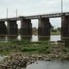 P L G Bridge