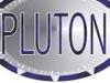 Pluton TravelandTours