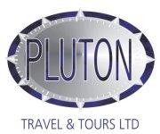 Pluton Travel & Tours
