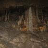 Plutos Anteroom
