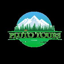 Pluto Tours