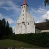 Plva Church