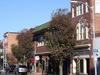 Pocomoke City