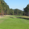 Pointe South Golf Club
