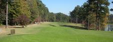 Pointe South Golf Club