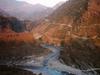 Pokhara - Seti Gandaki - Tourist Destination